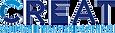 logo creat .png