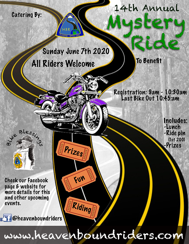 2020 Mystery Ride Pre-Flyer.png