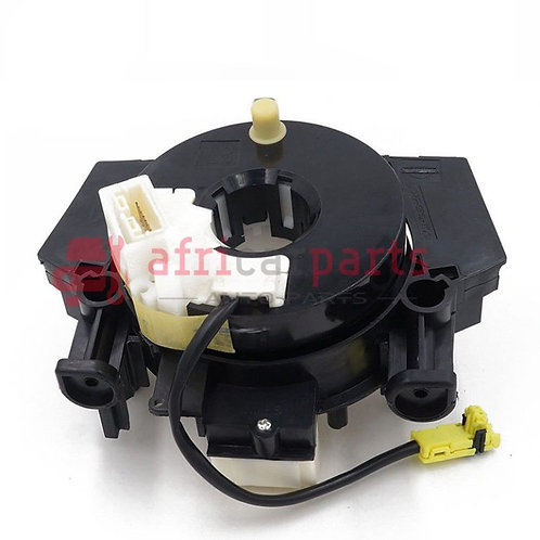 PART NO: 25567-7W00A TO FIT NISSAN PATHFINDER