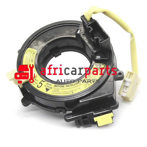 PART NO: 8430612070 TO FIT TOYOTA COROLLA