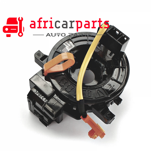 PART NO: 843060K050-84306-0K051 TO FIT TOYOTA FORTUNER