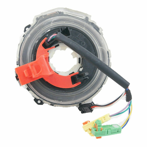 CLOCK SPRING OEM PART NO: A1714640918 TO FIT MB CL,CLK,E,GL,ML,S,R CLASS