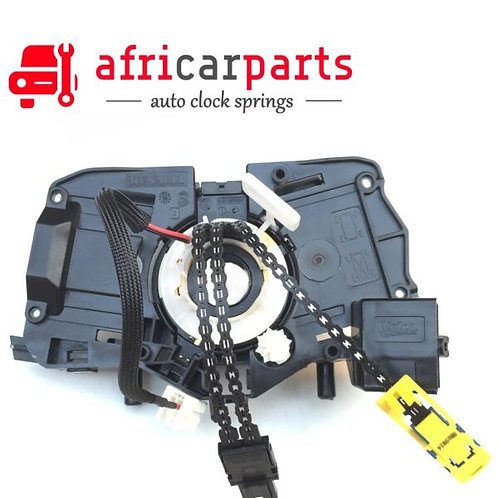 CLOCK SPRING  TO FIT RENAULT CLIO 4                       .Part №: 255677302R