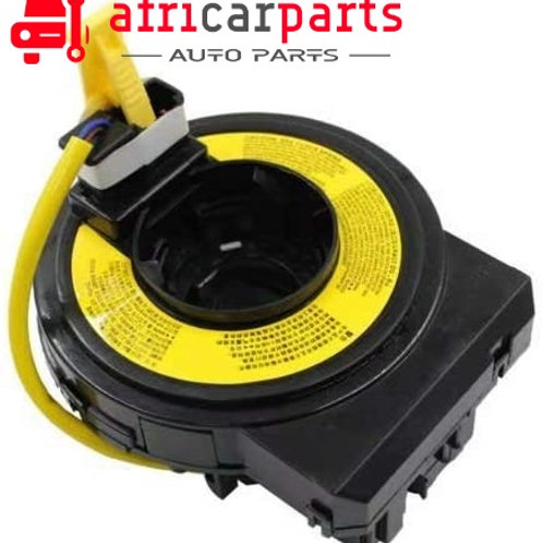 PART NO. 934902P300 TO FIT HYUNDAI ACCENT