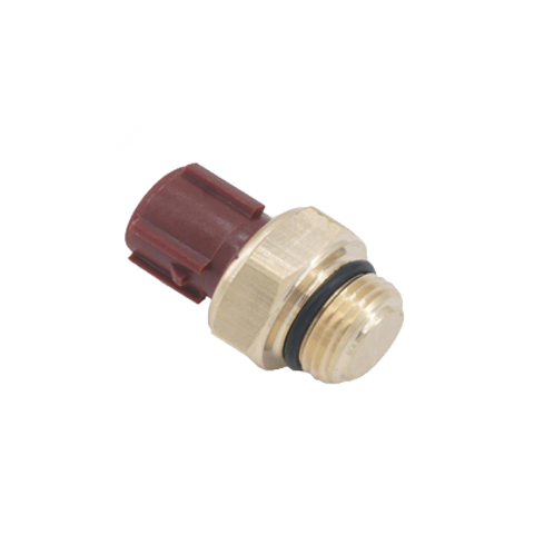 Water Tempeture Sensor for Nissan Part No : 25070-CD00A