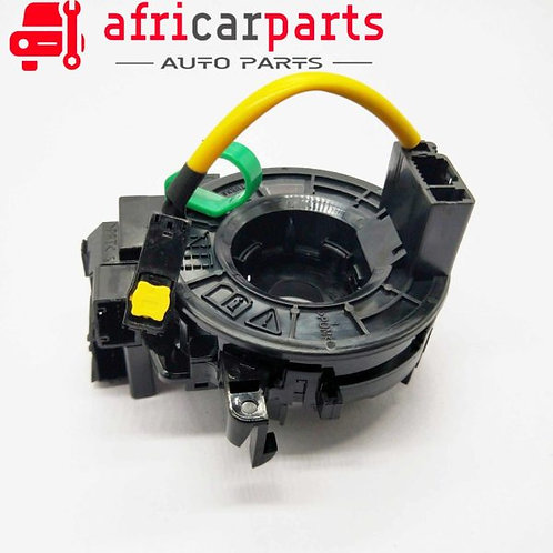 CLOCK SPRING OEM PART NO: 83196-AJ000 TO FIT SUBARU LEGACY/ OUTBACK 2009-2012