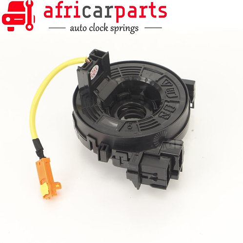 PART NO: 84306-0K120 FOR TOYOTA HILUX