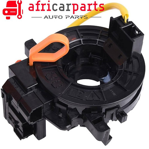 PART NO: TY306-52100 TO FIT TOYOTA AURIS