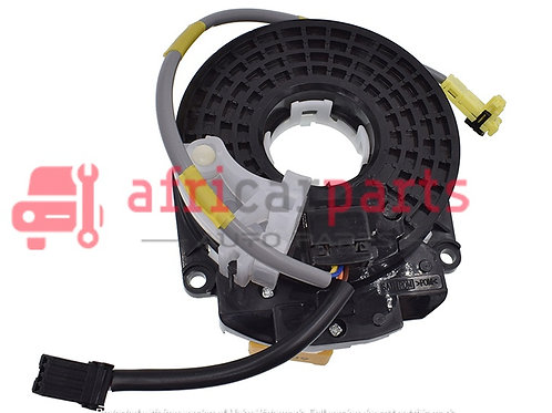PART NO: B5554-VK00A TO FIT NISSAN NP300