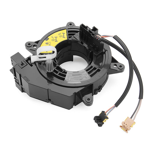 CLOCK SPRING PART NO: LR018556 TO FIT LAND ROVER DISCOVERY3-4