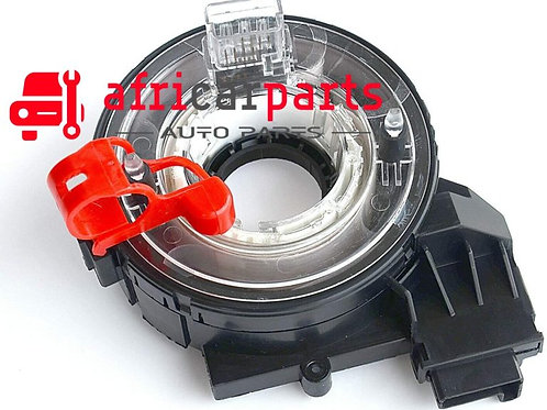 CLOCK SPRING OE PART NO: 1K0959653C TO FIT VW GOLF MK5-MK6