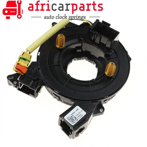 PART NO: EB3T-14A664-AAW TO FIT FORD RANGER-FIGO