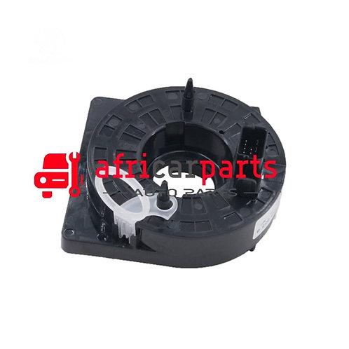 CLOCK SPRING OE PART NO: 6Q0959653B TO FIT TRASPORTER MK V