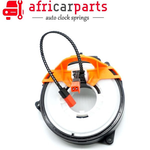 PART NO: 7420946836 TO FIT RENAULT TRUCK