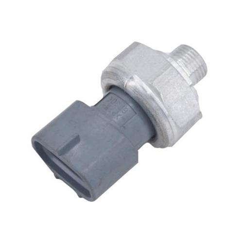 Pressure Sensor for Nissan Part No : 25070-CD00A