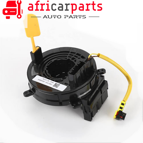 CLOCK SPRING OEM PART NO: 20817720 TO FIT OPEL ASTRAJ,CORSAE,ZAFIRA,ADAM
