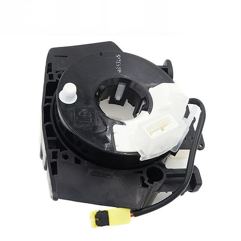 PART NO: 25567-EVO6E TO FIT NISSAN NAVARA