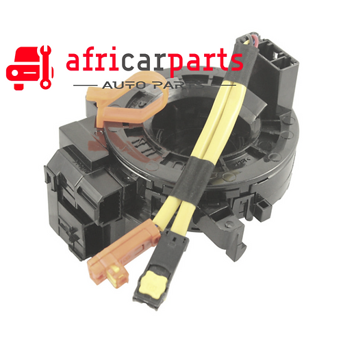 PART NO: 84306-48030 TO FIT TOYOTA LAND CRUISER