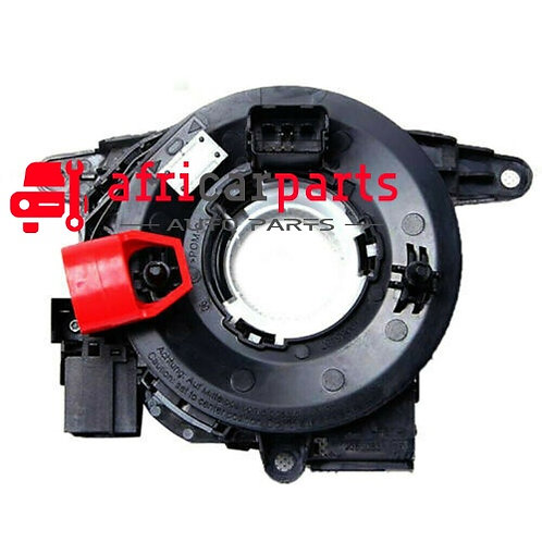 CLOCK SPRING OE PART NO: 6RA0959654 TO FIT VW UP