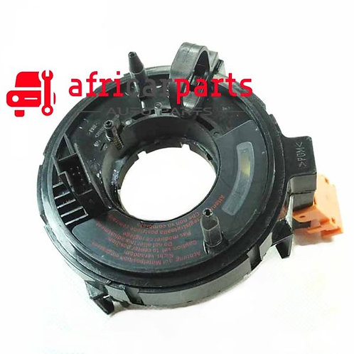 PART NO: 1J0959653C TO FIT VW JETTA 2003-2007
