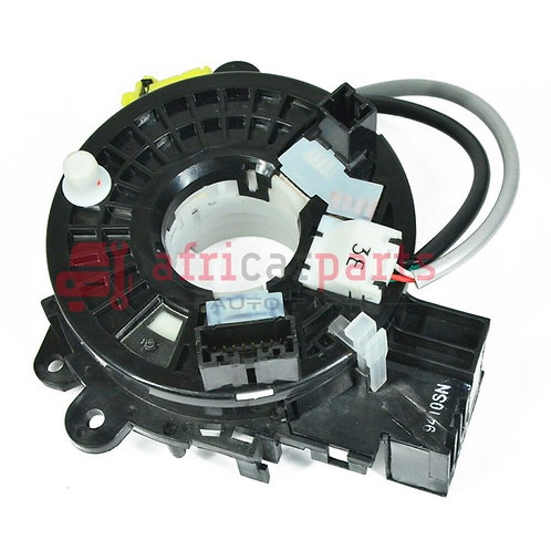 PART NO: B5554-1EA8A TO FIT NISSAN NV