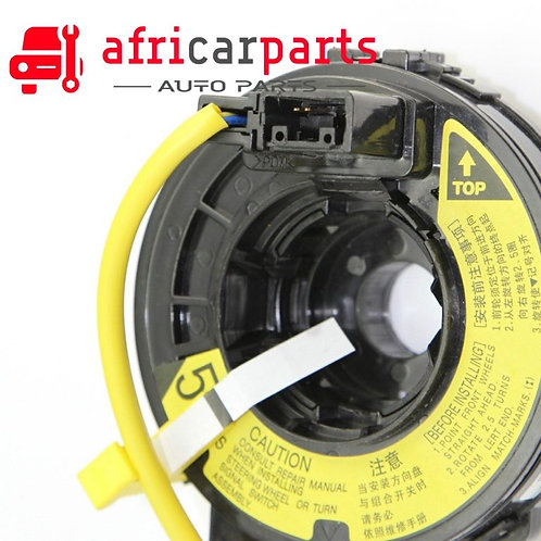 PART NO: 8430652041 TO FIT TOYOTA COROLLA
