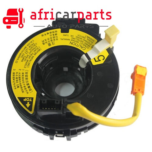 PART NO: 84306-52050 TO FIT TOYOTA CAMRY