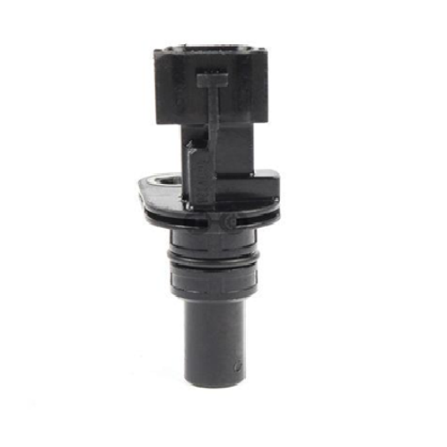ABS Wheel Speed Sensor for Nissan Part No : 319351XF01