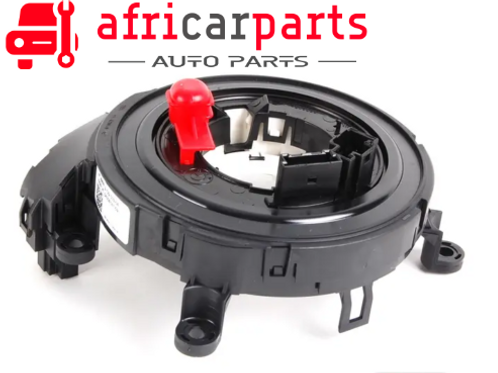 PART NO: 61319122509 TO FIT BMW Z4-E89