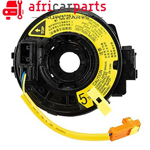 PART NO: 84306-52070 TO FIT TOYOTA YARIS 08.1999-08.2005