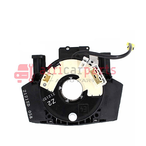 PART NO: 25560BT25A TO FIT NISSAN NV200