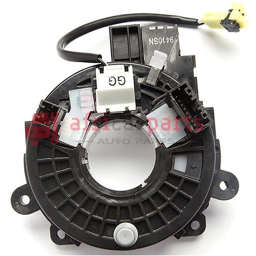 PART NO: B5554-1HE8A TO FIT NISSAN ALMERA 2011-2015