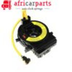PART NO- 934901R110 TO FIT HYUNDAI ACCENT