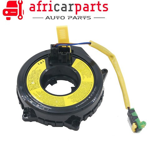 PART NO: 93490-2E000 TO FIT KIA CERATO