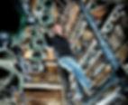 Carillon_Pancratiouskerk_Heerlen.jpg