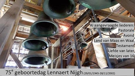 Wimdebeiaardier concert Lennart Nijgh.jp