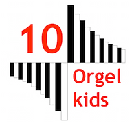 orgelkids.png