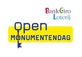 OMD_logo-met-BGL_RGB-Medium-50mm.png