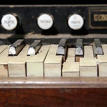 Orgelpark - Orgels in verval - 19955-dav