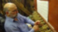 20200226 Carl Van Eyndhoven -Concert met