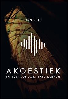 Boek Akoestiek in 100 monumentale kerken.jpg