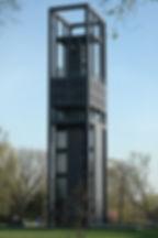 Netherlands_carillon Beeld Wikipedia.jpg