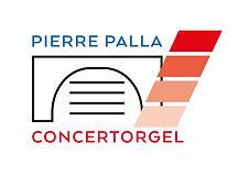 pierre-palla-concertorgel-logo.jpg