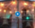 Schermafbeelding 2018-09-27 om 11.10.28.
