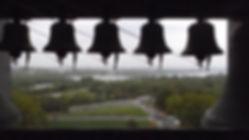 Historisch-carillon-Arlington-komt-voor-