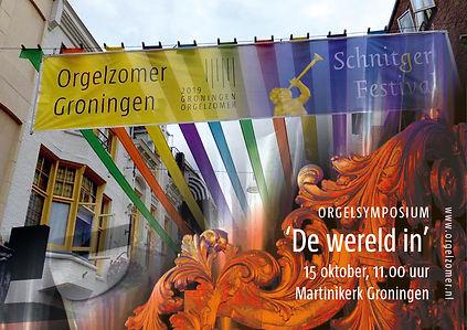 Orgelsymposium.jpg