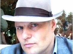 Dmitry Shapko.png