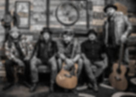 Blake Reid Band Hi Res #1.jpg
