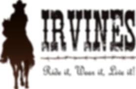 Irvine_Logo_Jan_2015_1024x1024.jpg