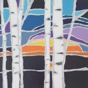 Birch (sold)